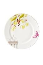 Baradari-Butterfly-Dinner-Plate