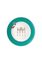 Baradari-Turquoise-Side-Plate