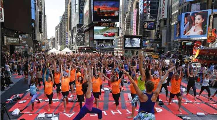 times-sq-yoga